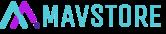 MavStore | Tu tienda tecnologica