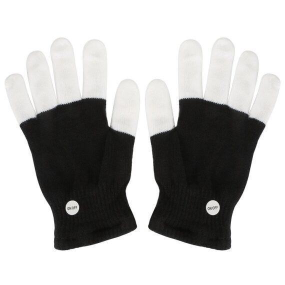 guantes tik tok 3