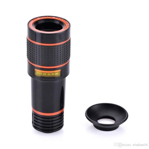 universal-clip-8x-12x-zoom-cell-phone-telescope (1)