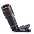 universal-clip-8x-12x-zoom-cell-phone-telescope (2)