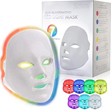 mascara facial 1