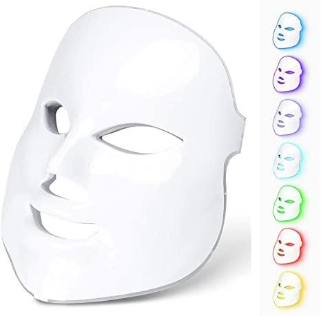 mascara facial 2