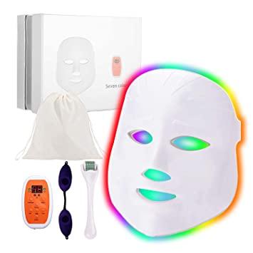 mascara facial 3
