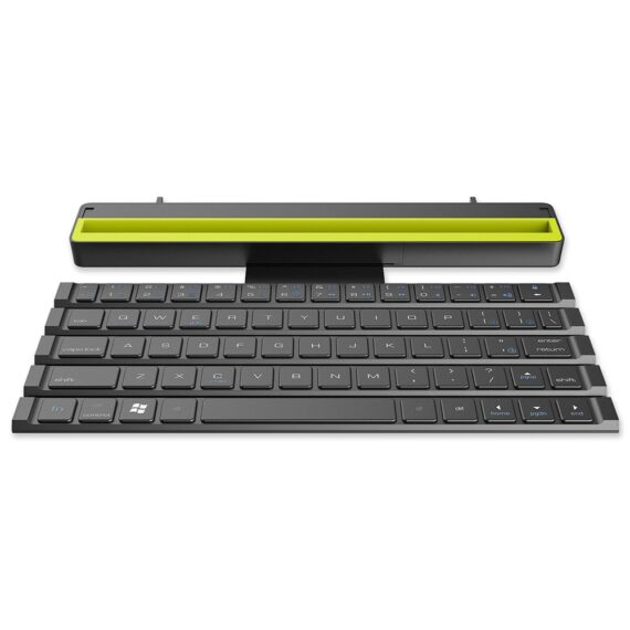 teclado bluetooth movil 2