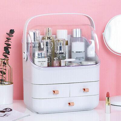 Cosmetiquero BOX caja grande 2