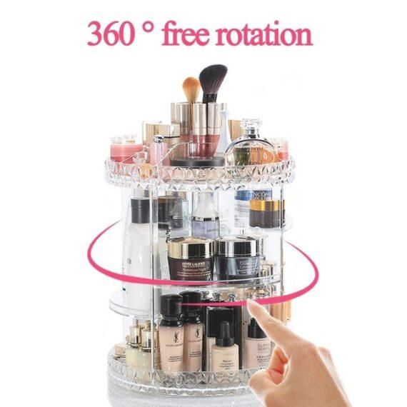 cosmetiquero 360 diamante 4