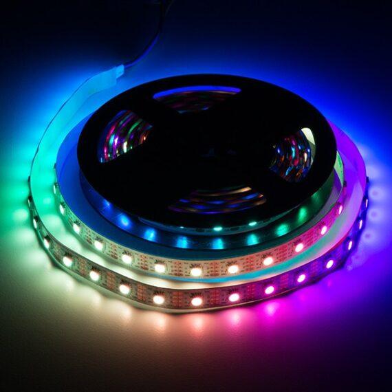 Tira Led RGB 5m 5