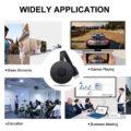 Chromecast WiFi 3